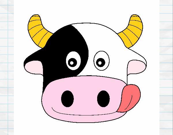 Vaca 6