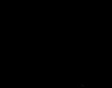 Desenho de Abraham Mateo para colorear