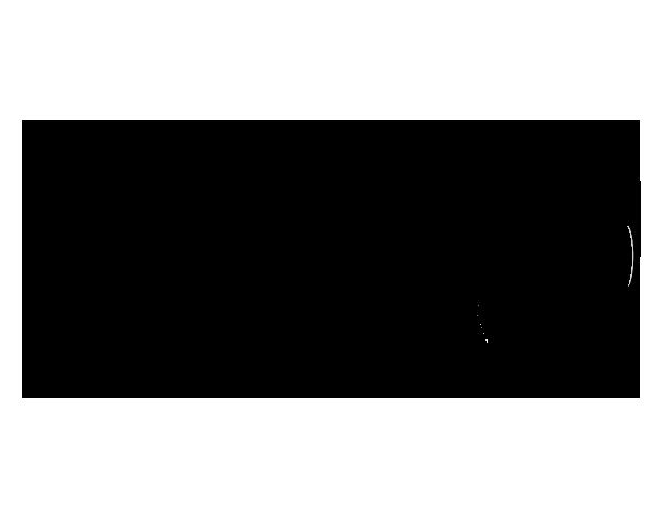 Desenho de Carro esportivo para Colorir