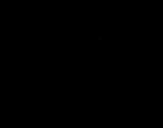 Desenho de Diplodoco com a língua de fora para colorear