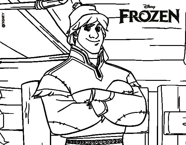 Jogo Desenhos De Elsa Frozen Para Colorir No Jogos Online