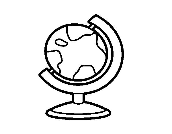 Globio