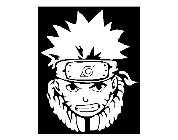 Coloriage Le Roi Lion Disney Coloriage 144 1360 19 moreover Desenhos De Naruto Para Pintar also Desenhos Kakashi Colorir in addition Desenhos Para Imprimir Do Naruto Shippuden likewise Desenhos Carros. on desenhos para colorir do naruto