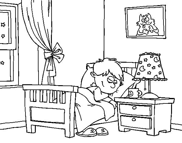 Download O quarto em arles