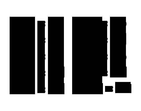 Desenho de Tabuada de Multiplicação do 6 para Colorir