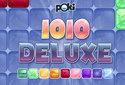 Jogar a 1010 Deluxe da categoria Jogos de puzzle