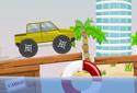 Jogar a Alcançando o ferry da categoria Jogos de estratégia