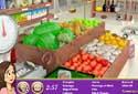 Aprenda Inglês no supermercado