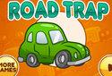 Jogar a Armadilhas de estrada da categoria Jogos de habilidade