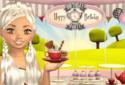 Jogar a Avie Pocket: Birthday da categoria Jogos para meninas