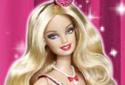Jogar a Barbie Fashionistas da categoria Jogos para meninas