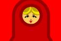 Jogar a Chapeuzinho Vermelho da categoria Jogos educativos