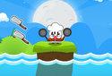 Jogar a Chef Jump da categoria Jogos de habilidade