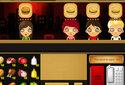 Jogar a Clientes com fome da categoria Jogos de estratégia