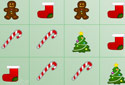 Combinada Natal