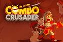 Jogar a Combo Crusader da categoria Jogos de puzzle