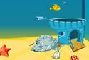 Jogar a Construir seu aquário da categoria Jogos educativos