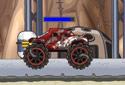 Jogar a Corrida de caminhãos da categoria Jogos de desporto