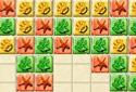 Jogar a Detritos marinhos da categoria Jogos de puzzle