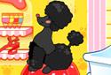 Jogar a Dog Grooming da categoria Jogos de habilidade