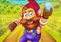 Jogar a Dwarf runner da categoria Jogos de habilidade