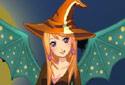 Espírito de Halloween