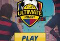 Jogar a FC Barcelona Ultimate Rush da categoria Jogos de desporto