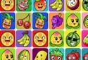 Fruit casais