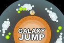 Jogar a Galaxy Jump da categoria Jogos de habilidade