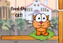 Jogar a Gato pela Europa da categoria Jogos de estratégia