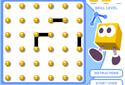 Jogar a Guerra dos Cubos da categoria Jogos de estratégia