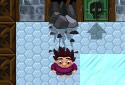 Jogar a Hector ea missão fantasma da categoria Jogos de aventura