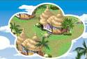 Jogar a Ilha tropical da categoria Jogos de estratégia