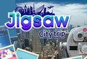 Jogar a Jigsaw Citytrip da categoria Jogos de puzzle