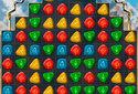 Jogar a Magic Stones da categoria Jogos de estratégia