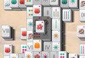 Jogar a Mahjong da categoria Jogos de puzzle