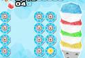 Jogar a Máquina de gelo da categoria Jogos de memória