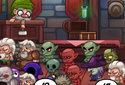 Jogar a Medieval Merchant da categoria Jogos de estratégia