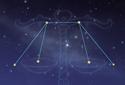 Jogar a Memória astronômica da categoria Jogos de memória