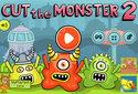 Jogar a Monstros em casa da categoria Jogos de habilidade