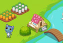 Jogar a Mundo florestal da categoria Jogos educativos