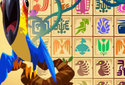 Jogar a Mystical Birdlink da categoria Jogos de puzzle
