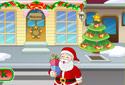 Jogar a Natal Boutique da categoria Jogos de natal
