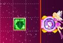 Jogar a O jogo das fadas da categoria Jogos de puzzle