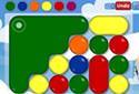 Jogar a O superglobos da categoria Jogos de puzzle