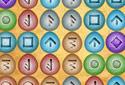 Jogar a Os assistentes de bolso da categoria Jogos de puzzle