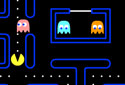 Pac-man, o original