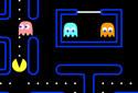 Pac-man, o original