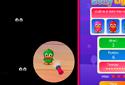 Jogar a Patinhos para ocultar da categoria Jogos educativos
