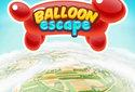 Jogar a Pequenos Balões da categoria Jogos de estratégia
